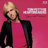 Cover Tom Petty & The Heartbreakers - Damn The Torpedoes [DVD]